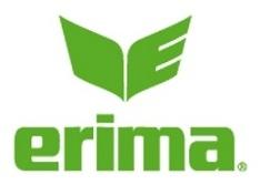 ERIMA_logo_1