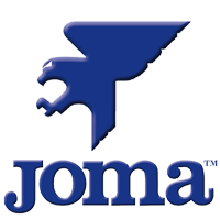 gI_140985_logo_joma