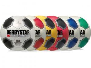 Derbystar-Apus-300x225