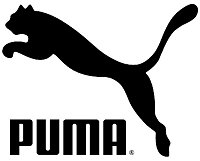 puma_logo_blkwh_200