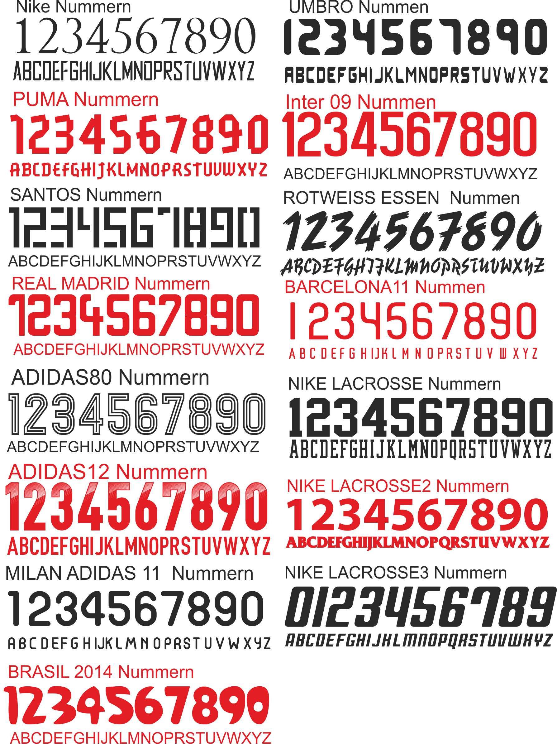 Trikotnummer1