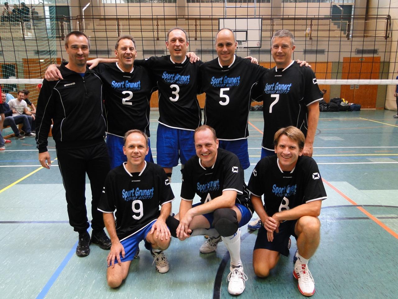 Sport Grunert